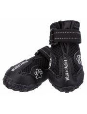 """Ботинки""""Walker Active"""" для собак, 2шт/уп"""