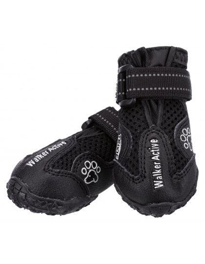Walker Active ботинки для собак