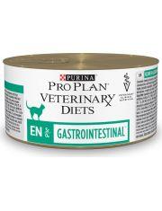 Veterinary Diets EN для кошек и котят с расстройством пищеварения