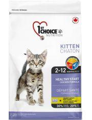 HEALTHY START для котят от 2 до 12 месяцев