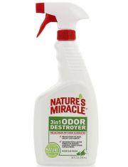 3in1 Odor Destroyer-Mountain Fresh Scent универсальный уничтожитель запахов с ароматом горной свежести