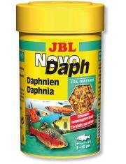Корм NovoDaph (Дафния) для всех видов рыб