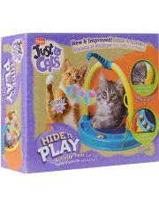 Cat Activity Center Игровой центр для кошек