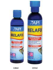 Melafix мелафикс - Лекарство от бактериальных и грибковых инфекций