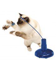 Raptor электронная игрушка для кошек