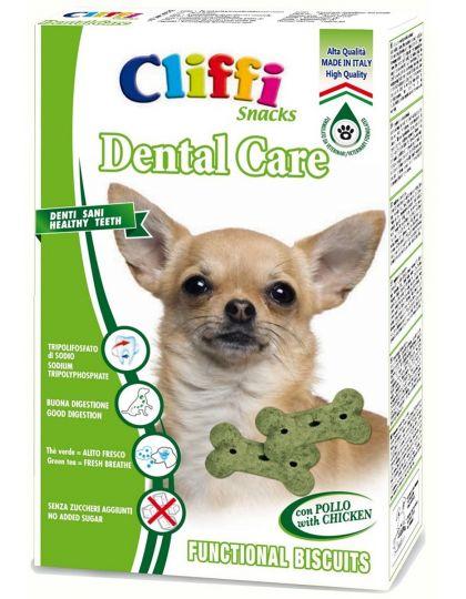Бисквиты для мелких собак здоровые зубы