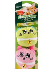 """Macaron Mice Cat Toy """"макаронная мышь"""" игрушка для кошек"""