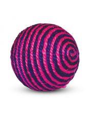 Когтеточка шарик