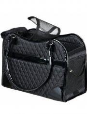 Amina  сумка-переноска