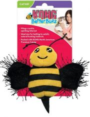Игрушка для кошек Better Buzz Пчела