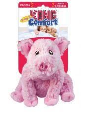 Игрушка для собак Comfort Kiddos Свинка