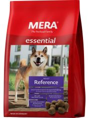 Essential Reference корм для собак с нормальной активностью
