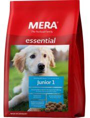 Essential Junior для щенков до 5 мес., для кормящих и беременных собак