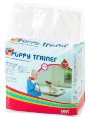 Пеленки впитывающие Puppy Trainer 45*30 см