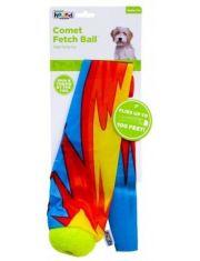 Comet Ball игрушка для бросков для собак