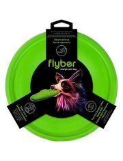 """Flyber"" тарелка летающая игрушка для собак"