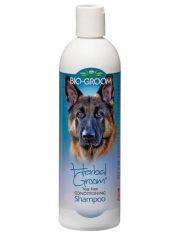 Herbal Groom Shampoo шампунь-кондиционер травяной, концентрат 1:4