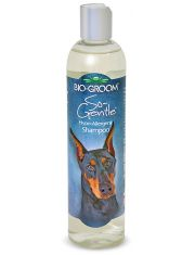 Шампунь гипоаллергенный, концентрат 1:2 So-Gentle Shampoo