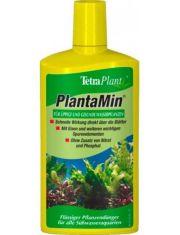 Подкормка для растений PlantaMin