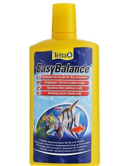 EasyBalance кондиционер для поддержания параметров воды