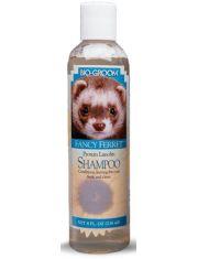 Шампунь для хорьков с протеином и ланолином Fancy Ferret Shampoo