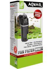 Внутренний фильтр FAN-Mini plus