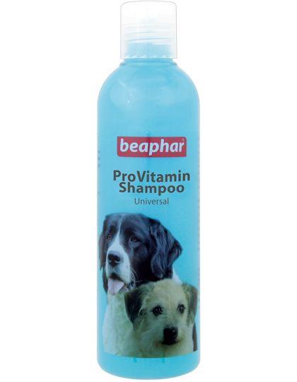 Pro Vitamin Shampoo Universal универсальный шампунь для собак