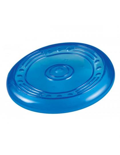Игрушка для собак Orka летающая тарелка