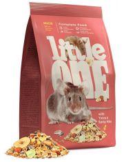 Mice корм для мышей