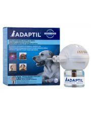 Adaptil модулятор поведения для собак диффузор+сменный флакон