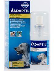 Adaptil модулятор поведения для собак спрей