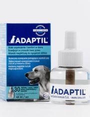 Adaptil модулятор поведения собак, сменный флакон для диффузора
