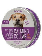 Calming Collar успокаивающий ошейник для собак с феромонами