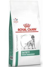 Satiety Weight Management SAT 30 Canine (диета) для снижения веса у собак