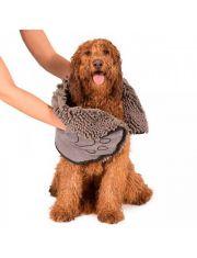 Shammy полотенце супервпитывающее 33*79см для собак