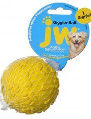Giggler Ball Dog Игрушка для собак Мяч хихикающий
