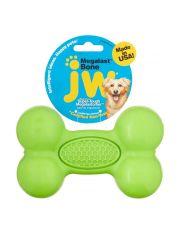 Megalast Bone Dog Игрушка для собак Косточка суперупругая