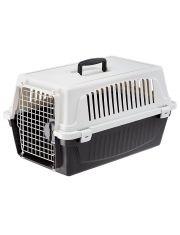 ATLAS 20 PROFESSIONAL переноска для кошек и мелких собак