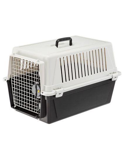 ATLAS 30 PROFESSIONAL переноска для крупных кошек, мелких и средних собак