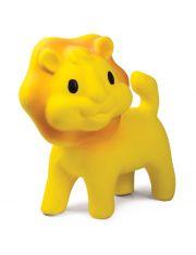 """Игрушка для собак из латекса """"Львенок"""""""