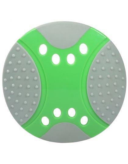 Игрушка для собак из термопластичной резины Мини-фрисби