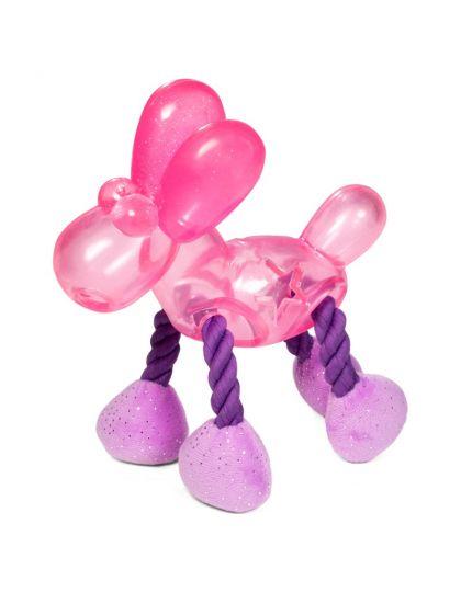 Игрушка PUPPY для щенков Ослик
