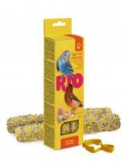 Палочки для всех видов птиц с яйцом и ракушечником
