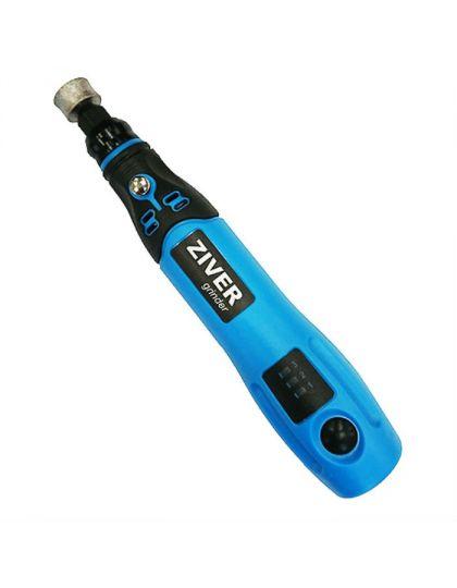 Гриндер для когтей  Ziver-231, USB, 3 скорости
