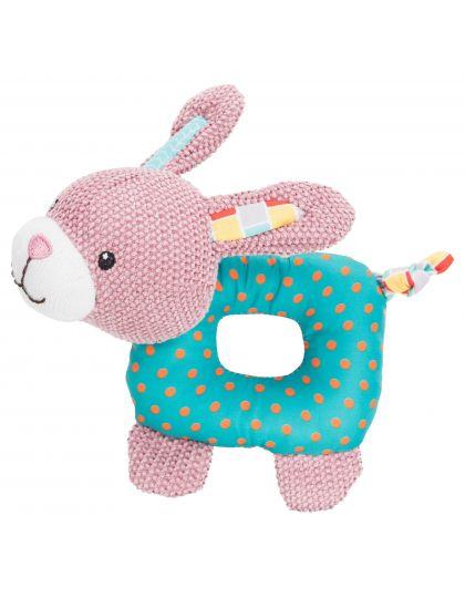 Игрушка Junior Кролик