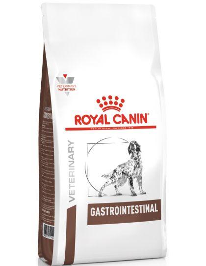 Gastrointestinal GI 25 (диета) при острых расстройствах пищеварения