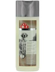 White Pearl Shampoo Шампунь «Белый жемчуг» для светлых окрасов