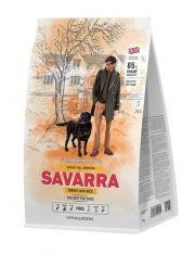 Adult All Breeds  гипоаллергенный корм для взрослых собак всех пород, индейка и рис