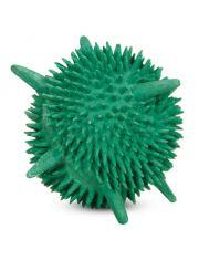 Мяч - космическая мина, игрушка для собак