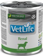 Vet Life Renal (диета) при почечной недостаточности